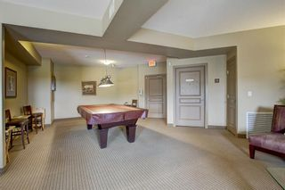 Photo 26: 102 30 Cranfield Link SE in Calgary: Cranston Apartment for sale : MLS®# A1137953