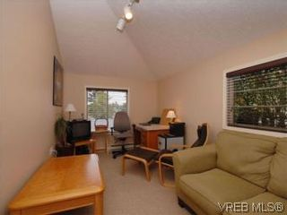Photo 13: 843 Tulip Ave in VICTORIA: SW Marigold House for sale (Saanich West)  : MLS®# 554188