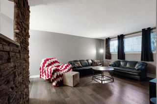 Photo 9: 113 1411 7 Avenue NW in Calgary: Hillhurst Apartment for sale : MLS®# A1034342