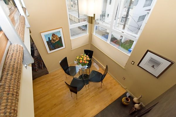 Photo 14: Photos: 1318 THURLOW Street in Vancouver: West End VW Condo for sale (Vancouver West)  : MLS®# V640071