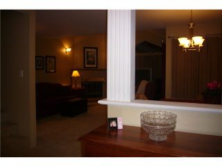 Photo 4: 2783 W 5TH AV in Vancouver: Kitsilano Condo for sale (Vancouver West)  : MLS®# V822436
