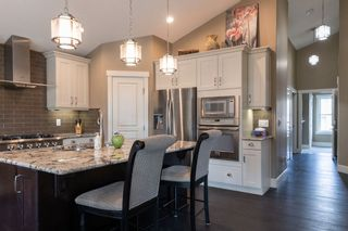 Photo 8: 5421 BONAVENTURE Avenue in Edmonton: Zone 27 House for sale : MLS®# E4239798
