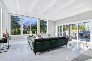 Photo 14: 14411 MANN PARK Crescent: White Rock House for sale (South Surrey White Rock)  : MLS®# R2524293