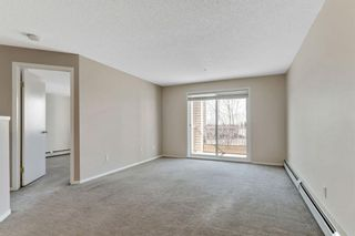 Photo 11: 328 1717 60 Street SE in Calgary: Red Carpet Apartment for sale : MLS®# A1090437