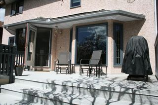 Photo 42: 75 SILVERSTONE Road NW in Calgary: Silver Springs Detached for sale : MLS®# C4287056