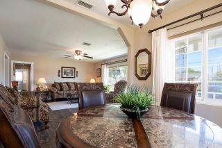 Photo 11: House for sale : 3 bedrooms : 902 Grant Avenue in El Cajon