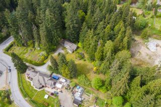 Photo 17: 3060 SUNNYSIDE Road: Anmore House for sale (Port Moody)  : MLS®# R2366520