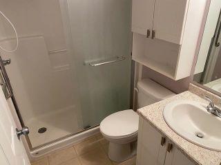 Photo 13: 202 4707 51 Avenue: Wetaskiwin Condo for sale : MLS®# E4261677
