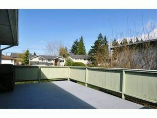 Photo 10: 2205 KING ALBERT Avenue in Coquitlam: Central Coquitlam House for sale : MLS®# V1000895