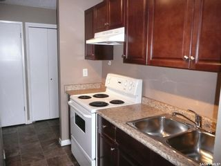 Photo 2: 20 2 Summers Place in Saskatoon: West College Park Residential for sale : MLS®# SK865312