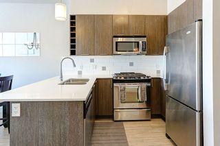 Photo 4: 108 1188 S Johnson Street in Coquitlam: Eagle Ridge CQ Condo for sale : MLS®# R2077795