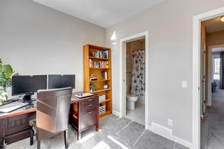 Photo 22: 4019 32 Avenue NW in Calgary: University District Row/Townhouse for sale : MLS®# A1149741