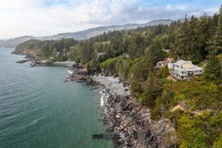 Photo 5: 2576 Seaside Dr in : Sk French Beach House for sale (Sooke)  : MLS®# 876846