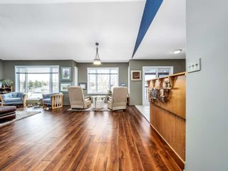 Photo 13: 32 500 Adelaide Crescent: Pincher Creek Row/Townhouse for sale : MLS®# A1092864