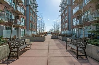 Photo 29: 120 63 Inglewood Park SE in Calgary: Inglewood Apartment for sale : MLS®# A1089695