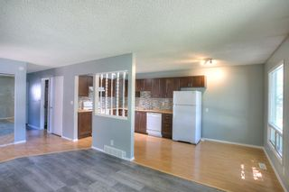 Photo 3: 265 Novavista Drive in Winnipeg: Single Family Attached for sale (2E)  : MLS®# 202014975