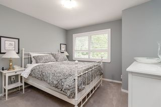 """Photo 23: 45 100 KLAHANIE Drive in Port Moody: Port Moody Centre Townhouse for sale in """"INDIGO"""" : MLS®# R2472621"""