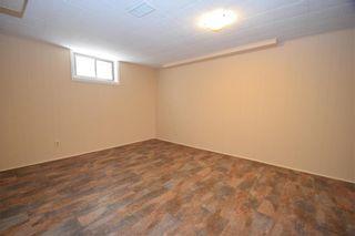 Photo 14: 325 Greene Avenue in Winnipeg: East Kildonan Residential for sale (3D)  : MLS®# 202023383