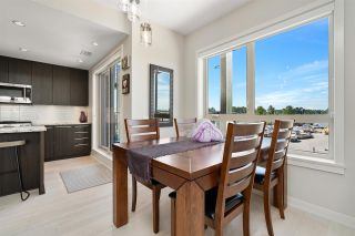 """Photo 13: 201 6160 LONDON Road in Richmond: Steveston South Condo for sale in """"THE PIER AT LONDON LANDING"""" : MLS®# R2590843"""