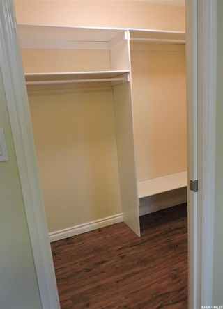 Photo 11: 53 Wilson Crescent in Yorkton: Weinmaster Park Residential for sale : MLS®# SK801378