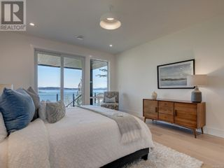 Photo 24: 1470 Lands End Rd in North Saanich: House for sale : MLS®# 884199