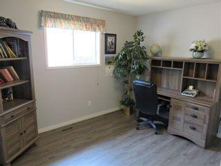 Photo 21: 929 116A Street in Edmonton: Zone 16 House for sale : MLS®# E4256079