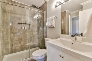 """Photo 11: 23 795 W 8TH Avenue in Vancouver: Fairview VW Townhouse for sale in """"DOVER COURT"""" (Vancouver West)  : MLS®# R2457753"""