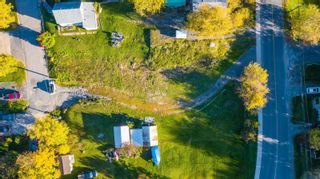 Photo 21: 420 Sixth Street in Kenora: Vacant Land for sale : MLS®# TB212860