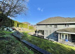 """Photo 38: 17468 103A Avenue in Surrey: Fraser Heights House for sale in """"Fraser Heights"""" (North Surrey)  : MLS®# R2557155"""