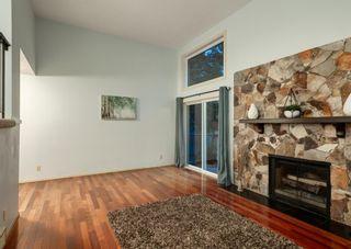 Photo 3: 23 Millrise Lane SW in Calgary: Millrise Semi Detached for sale : MLS®# A1130057