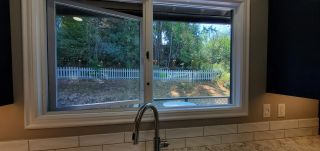 Photo 17: 75 MILL ROAD in Fruitvale: House for sale : MLS®# 2460437