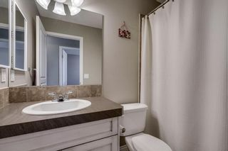 Photo 23: 462 WILLIAMSTOWN Green NW: Airdrie Detached for sale : MLS®# C4264468