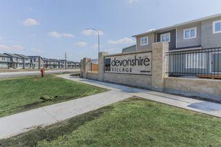 Photo 5: 572 Transcona Boulevard in Winnipeg: Devonshire Village Residential for sale (3K)  : MLS®# 202110481