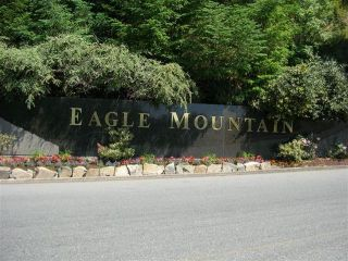 """Photo 17: 35483 VERADO Court in Abbotsford: Abbotsford East Land for sale in """"Eagle Mountain"""" : MLS®# R2589325"""