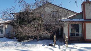 Photo 1: C 259 Wynford Drive in Winnipeg: East Transcona Residential for sale (3M)  : MLS®# 202005545