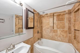 Photo 26: 300 Milburn Dr in Colwood: Co Lagoon House for sale : MLS®# 862707