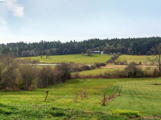 Photo 32: 1217 Mt. Newton Cross Rd in SAANICHTON: CS Inlet House for sale (Central Saanich)  : MLS®# 836296
