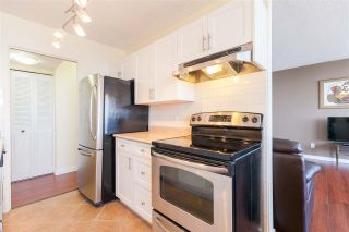 """Photo 9: 2105 4160 SARDIS Street in Burnaby: Central Park BS Condo for sale in """"CENTRAL PARK PLACE"""" (Burnaby South)  : MLS®# R2348050"""