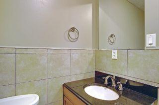 Photo 37: 16044 38 street NW in Edmonton: Zone 03 House for sale : MLS®# E4248402