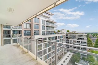 Photo 26: 1202 8988 PATTERSON Road in Richmond: West Cambie Condo for sale : MLS®# R2542117