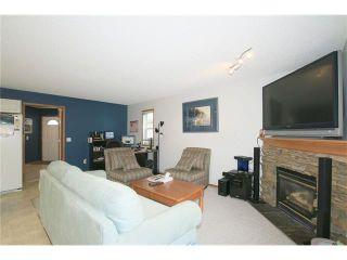 Photo 9: 150 TUSCARORA Way NW in Calgary: Tuscany House for sale : MLS®# C4065410