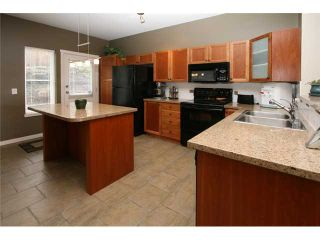 Photo 3: 159 2000 PANORAMA Drive in Port Moody: Heritage Woods PM Condo for sale : MLS®# V938006