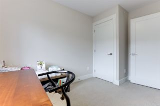 """Photo 20: 15 10151 240 Street in Maple Ridge: Albion Townhouse for sale in """"ALBION STATION"""" : MLS®# R2559618"""