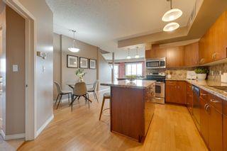 Photo 13: 1103 9707 106 Street in Edmonton: Zone 12 Condo for sale : MLS®# E4263421