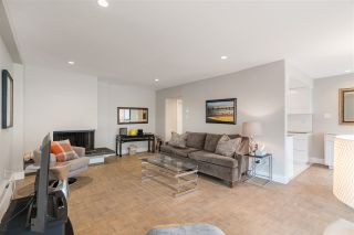 """Photo 11: 404 114 E WINDSOR Road in North Vancouver: Upper Lonsdale Condo for sale in """"The Windsor"""" : MLS®# R2557711"""