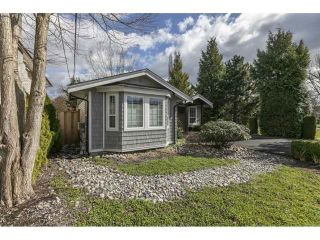 "Photo 2: 9496 210 Street in Langley: Walnut Grove House for sale in ""Walnut Grove"" : MLS®# R2586224"
