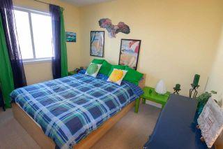Photo 23: 163 COTE Crescent in Edmonton: Zone 27 House for sale : MLS®# E4241818