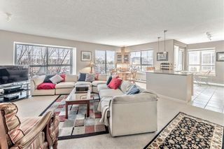Photo 2: 324 30 RICHARD Court SW in Calgary: Lincoln Park Apartment for sale : MLS®# C4235521
