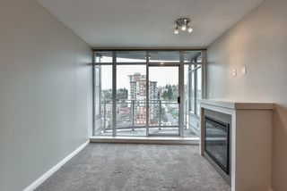 """Photo 9: 2007 888 CARNARVON Street in New Westminster: Downtown NW Condo for sale in """"Marinus at Plaza 88"""" : MLS®# R2333675"""