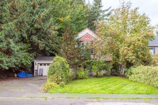 Photo 4: 2419 WOODSTOCK Drive in Abbotsford: Abbotsford East House for sale : MLS®# R2624189